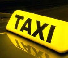"""Tras fallo judicial, dueños de taxis piden """"cese de funciones"""" de aplicaciones como Uber"""