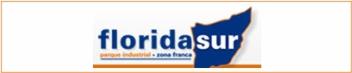 Florida Sur